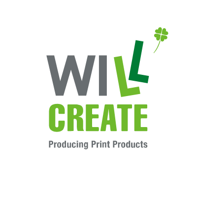 WILLCREATE